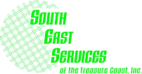 Southeast Services of The Treasure Coast